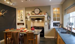 Excellent Boston House No 4 Big House In The Lakes Interior Design Ideas Gentotryabchikinfo